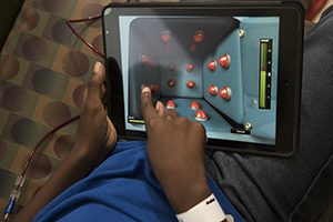 A team led by Children's National Health System clinicians and research scientists attempted to identify novel approaches to boost working memory in children who suffer from sickle cell disease.