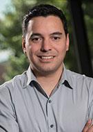 Carlos Ferreira Lopez