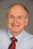 Roger Packer