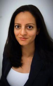 elena-grant-photo