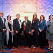 pediatric medical device competition winners