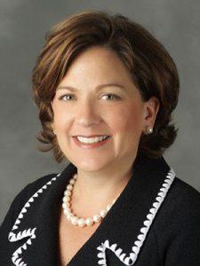 Kathleen Gorman