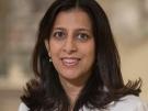 Kavita Parikh
