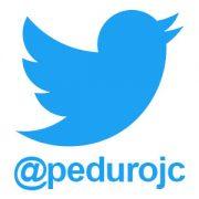 Twitter Pediatric Urology Journal Club @pedurojc