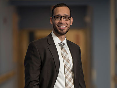 Omar-Ahmed