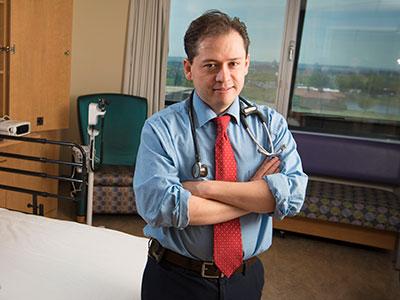 Gustavo Nino