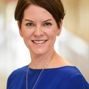 Susannah Jenkins