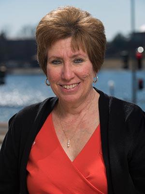 Amy Feldman Lewanda