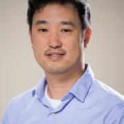 Eugene Hwang