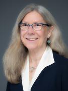 Maureen E Lyon