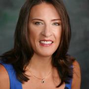 Rebecca Cady