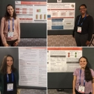 CASD Posters