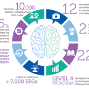 Epilepsy Infographic