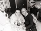 Kwitkin-family-photo
