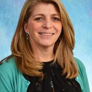 Elizabeth Estrada