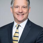 Jeffrey Lukish