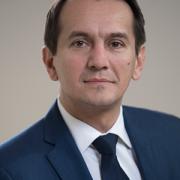 Marius George Linguraru