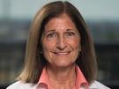 Dr. Eurgenie Heitmiller