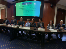 celiac testimony on Capitol Hill