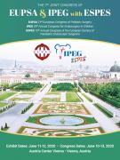 EUPSA joint congress flyer