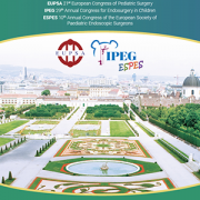 EUPSA joint congress flyer