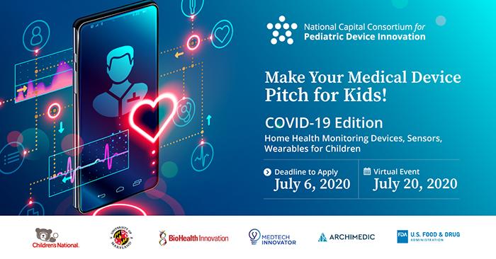 NCC-PDI-COVID19-Edition-Competition