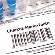 Charcot-Marie-Tooth diseas form