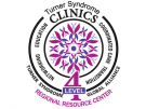 Clinic Level 4 Regional Resource Center Badge