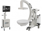 insta-3D™ imaging from company nView medical