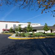 Children's National Pulmonary Medicine Rockville