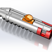 PeriTorq, a catheter grip tool for use during pediatric cardiac interventional procedures