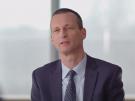 video still of Dr. Yves d'Udekem