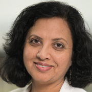 Deepika Darbari