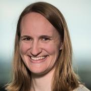 Miriam Bornhorst