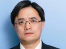 Yuan Zhu